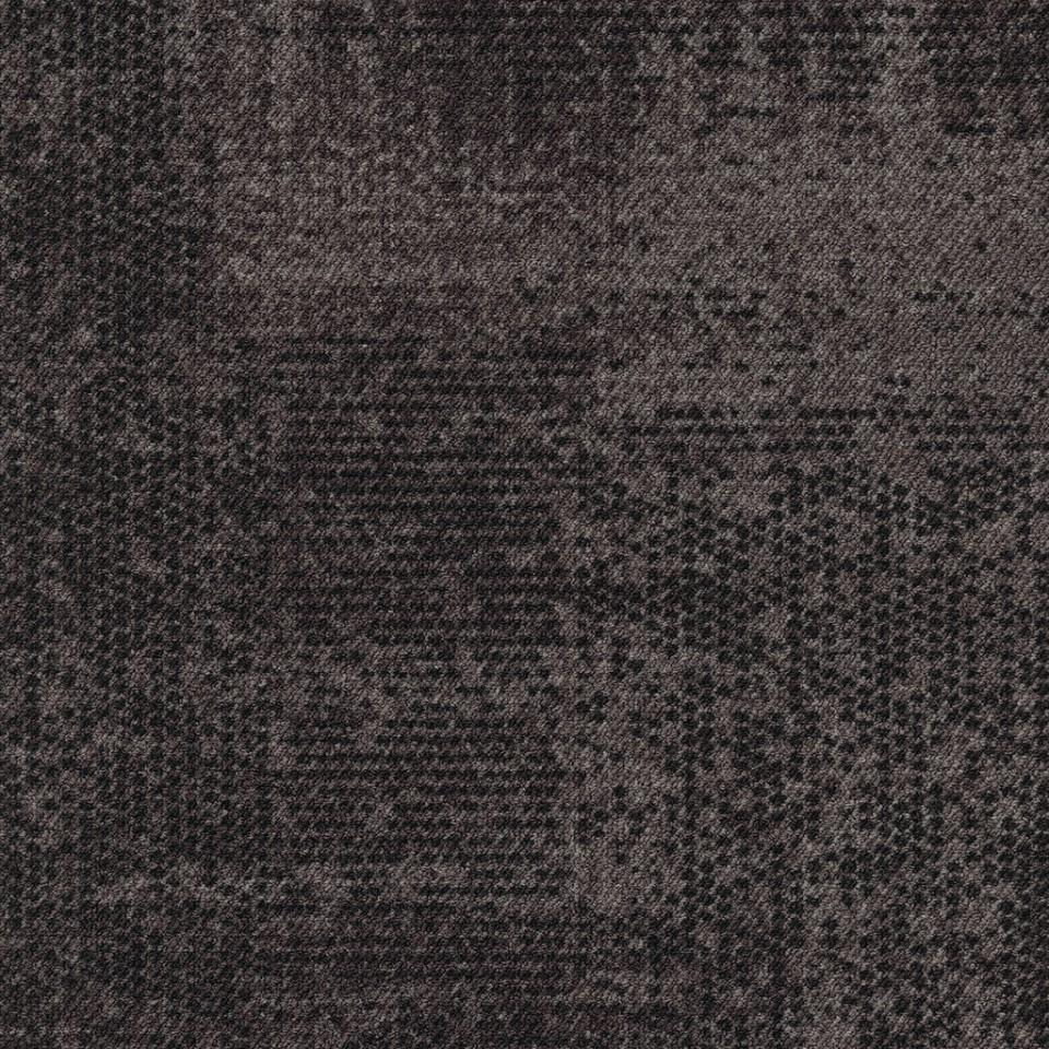 Ковровая плитка Modulyss Pixel 830