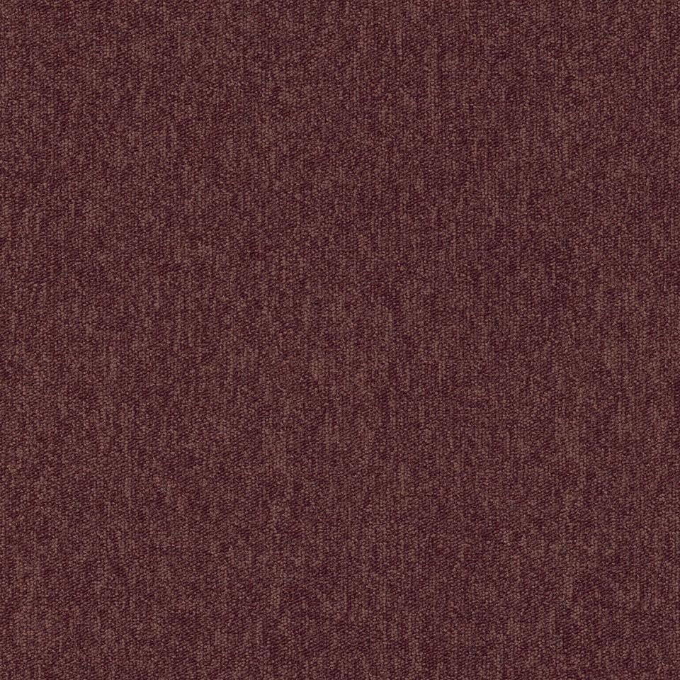 Ковровая плитка ModulyssStep 129