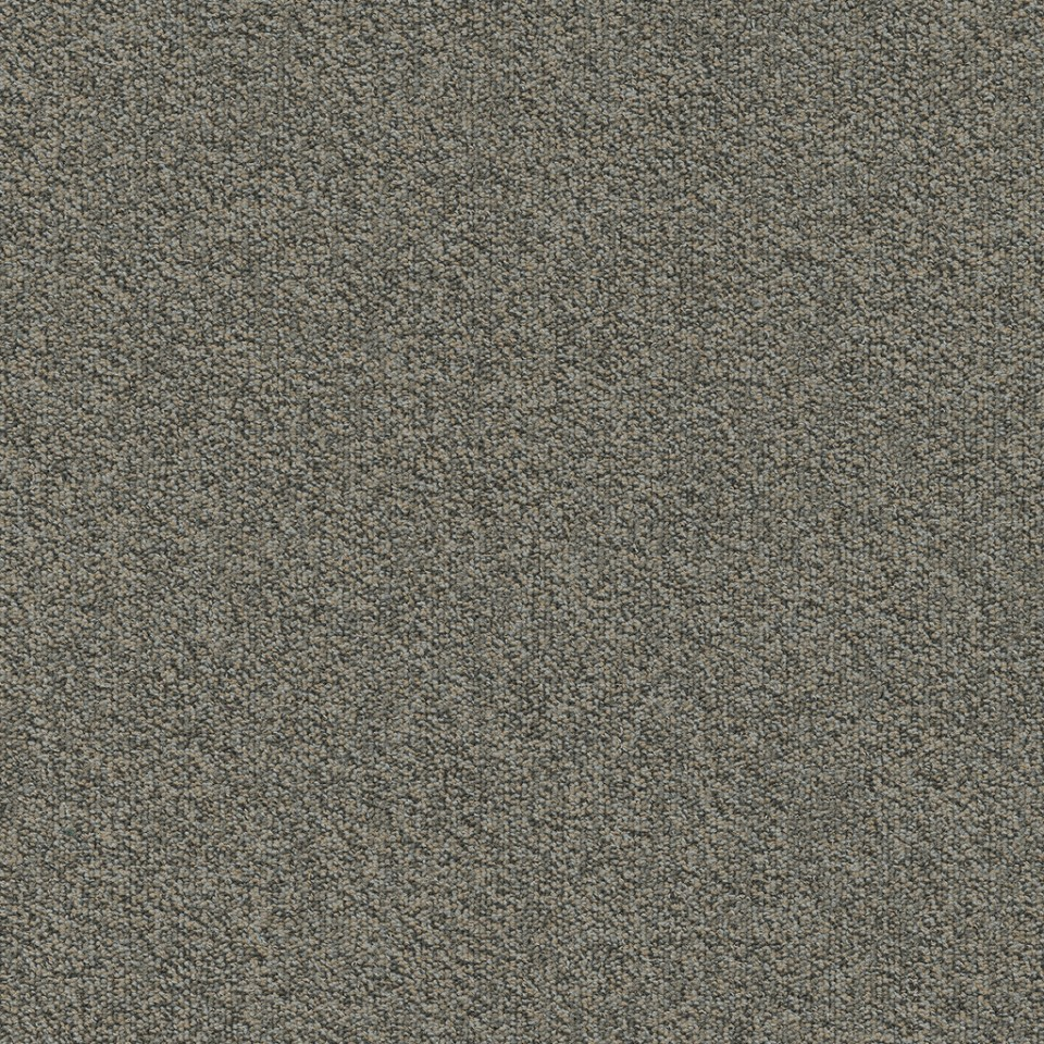 Ковровая плитка Modulyss Millennium Nxtge 817