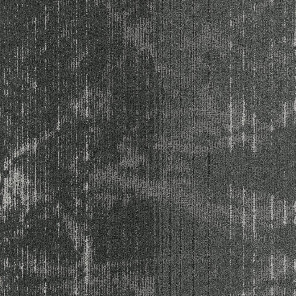 Ковровая плитка Modulyss Dawn 93M
