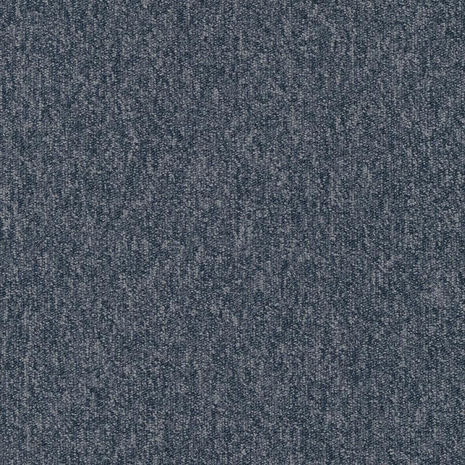 Ковровая плитка ModulyssStep 579