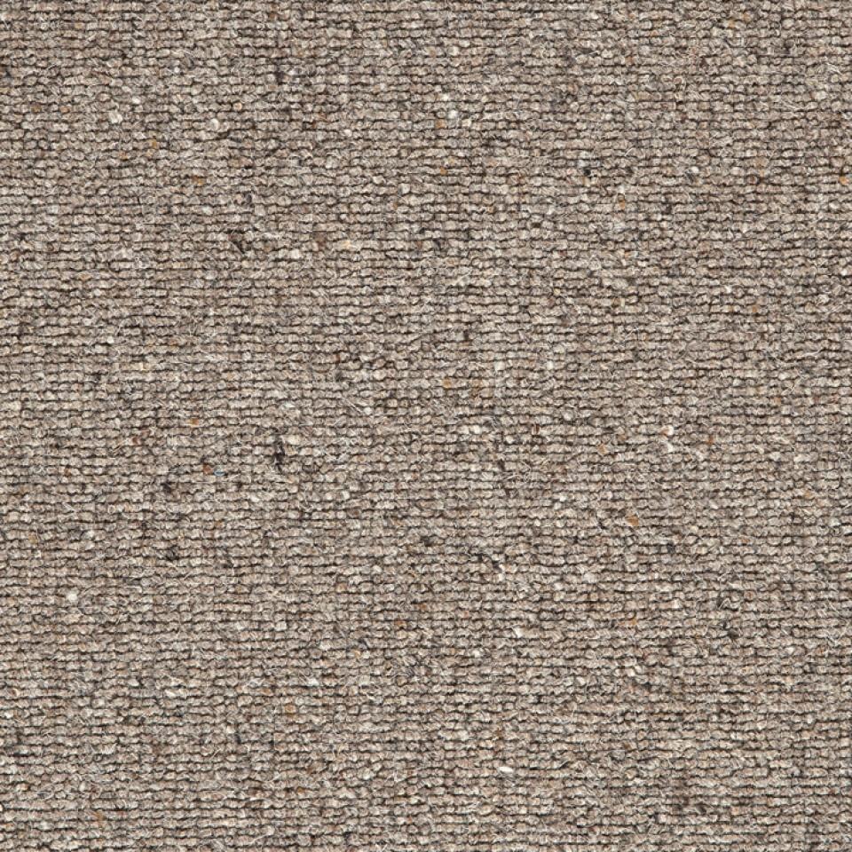 Ковролин Balta Lothian Wool Berber 2843 0960