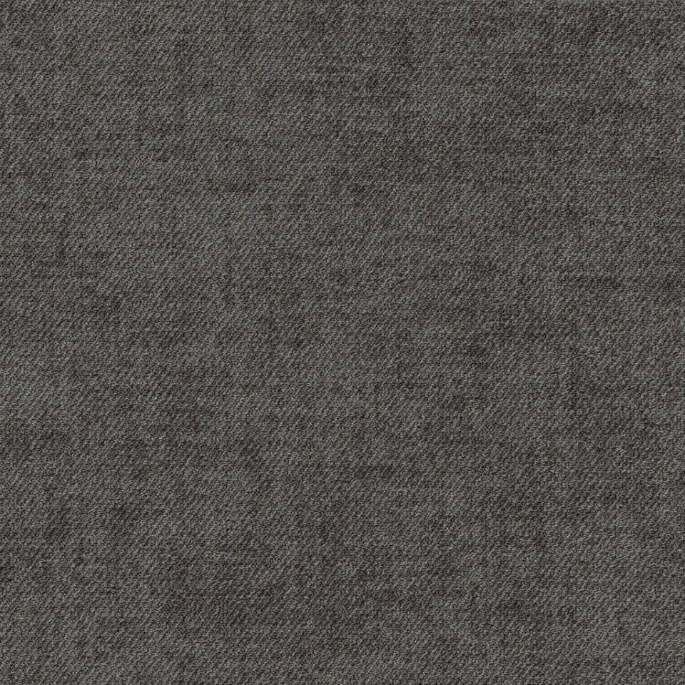 Ковровая плитка Modulyss Pattern 957
