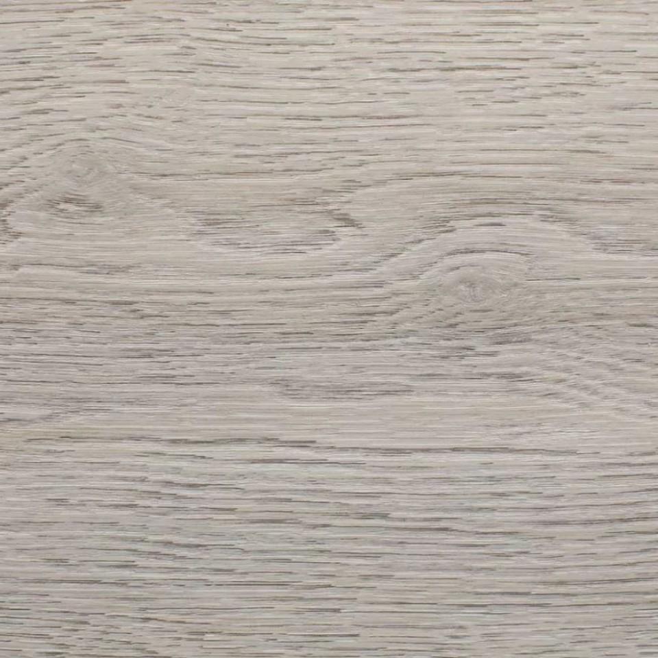 Кварц-виниловая плитка Alpine Floor Intense Редвуд