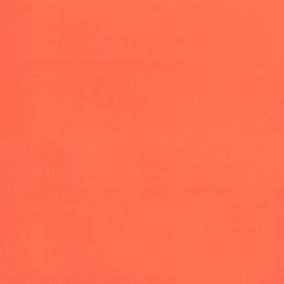 Спортивный линолеум Tarkett Omnisport reference orange купить