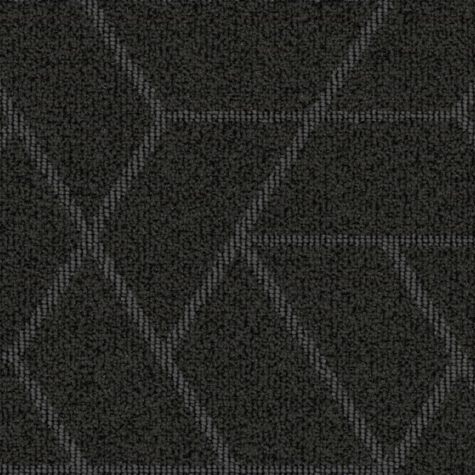 Ковролин BIG OrigamiXL Impressions  158