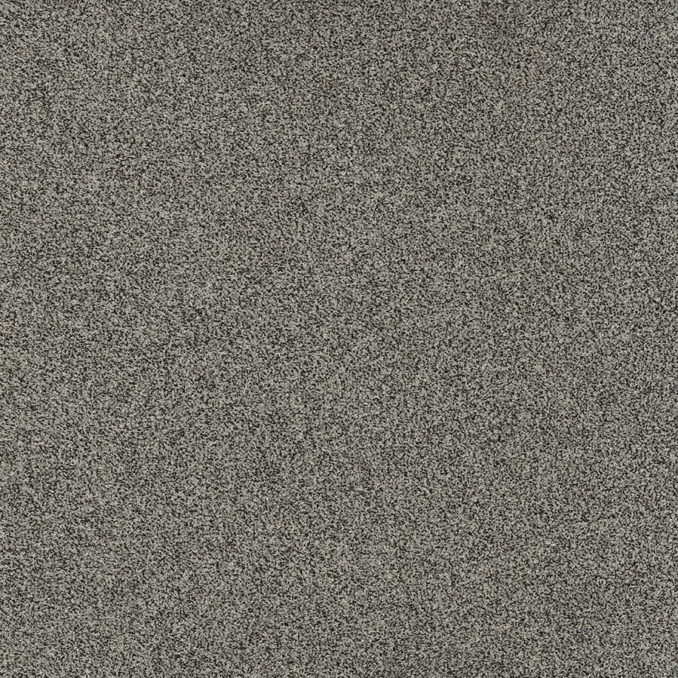 Ковровая плитка Modulyss Gleam 033