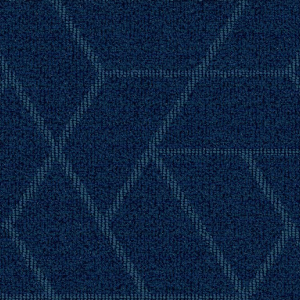 Ковролин BIG OrigamiXL Impressions  897
