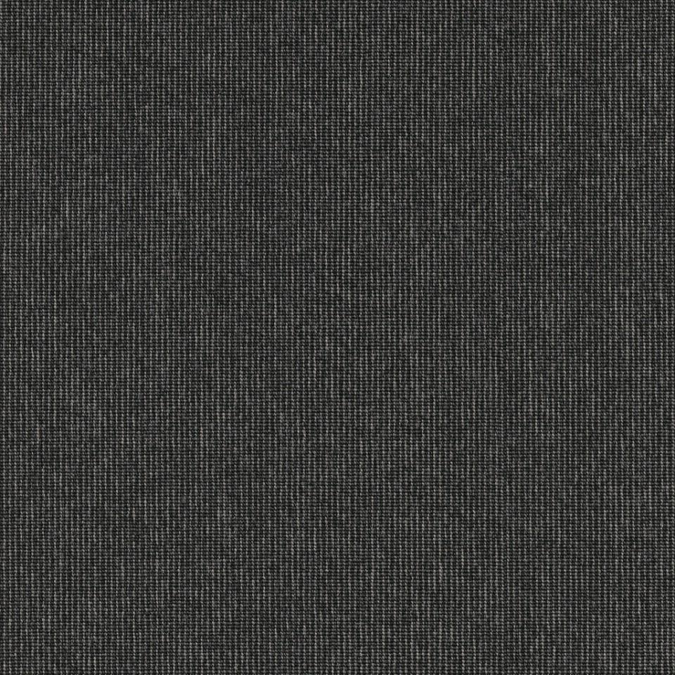 Ковровая плитка Modulyss Opposite 983