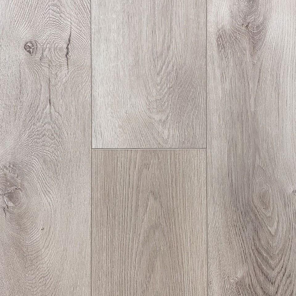 Кварц-виниловая плитка Alpine Floor PREMIUM XL Дуб Фантазия