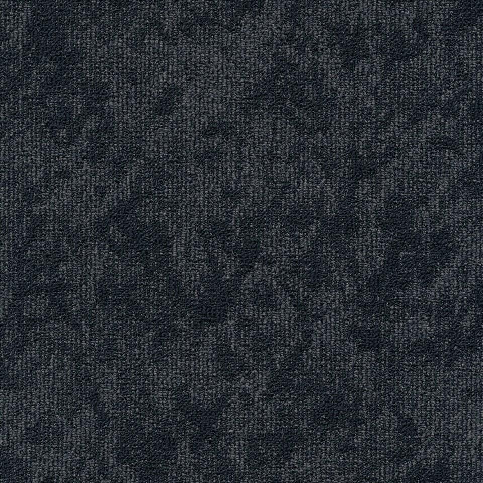 Ковровая плитка Modulyss Vision578