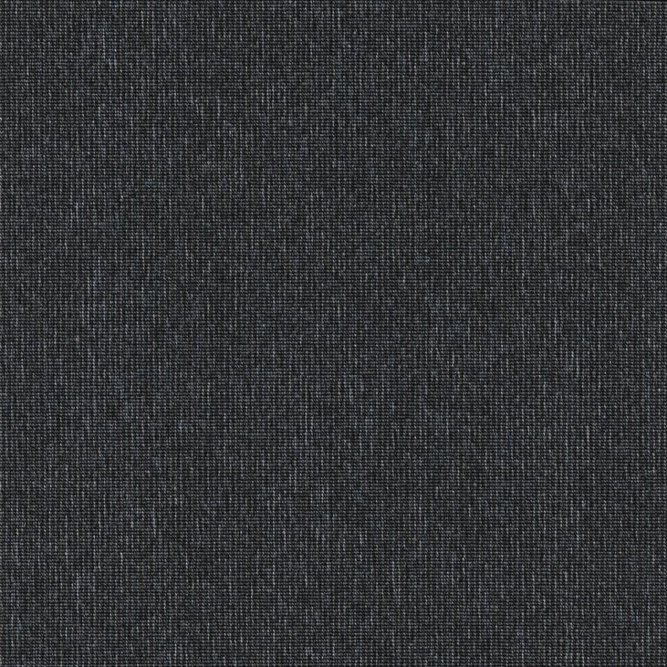Ковровая плитка Modulyss Opposite 579