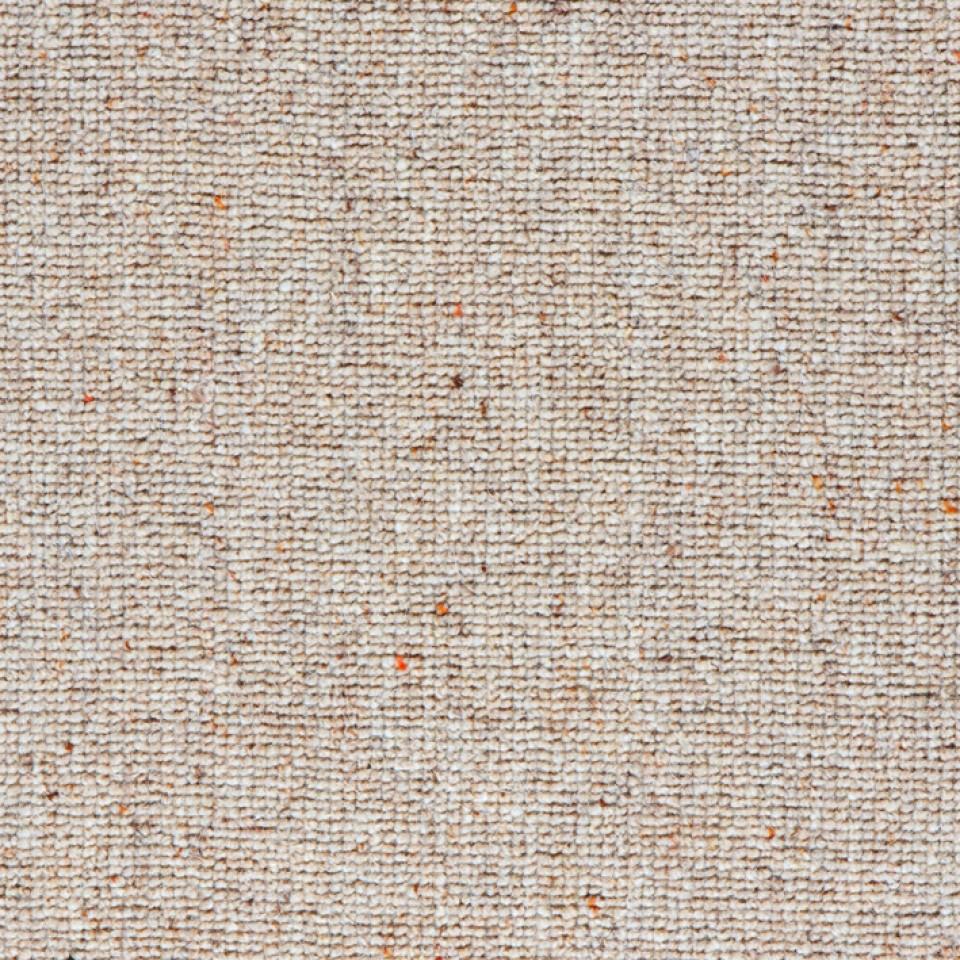 Ковролин Balta Lothian Wool Berber 2843 0710