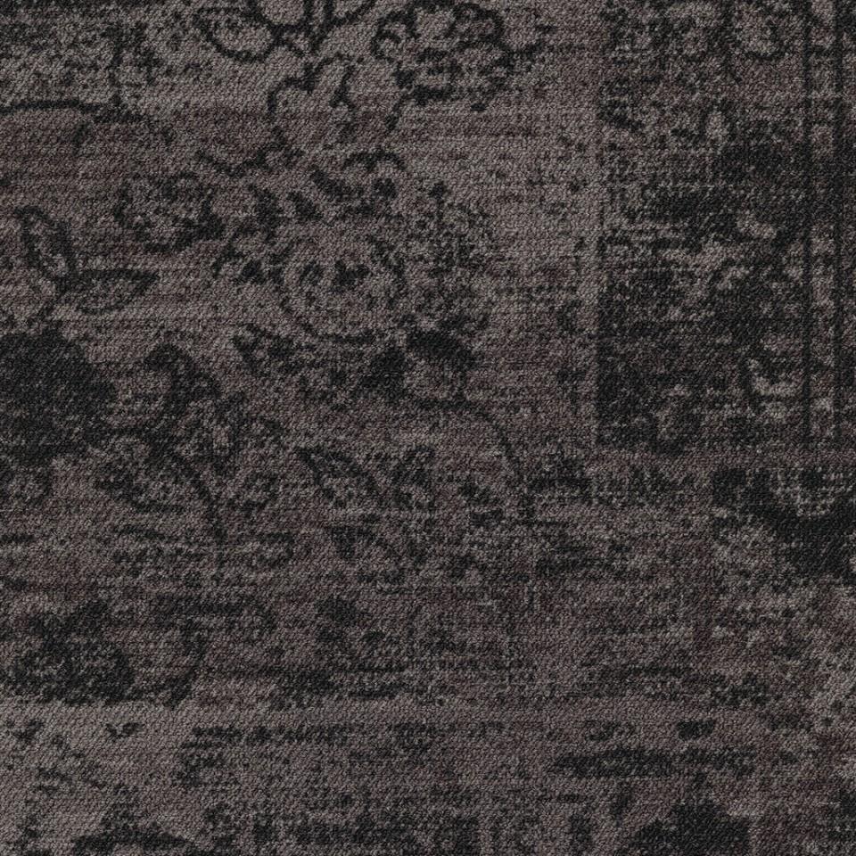 Ковровая плитка Modulyss Patchwork 830