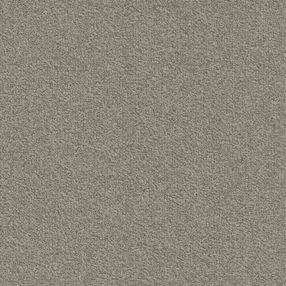 Ковровая плитка Modulyss Millennium Nxtgen 102