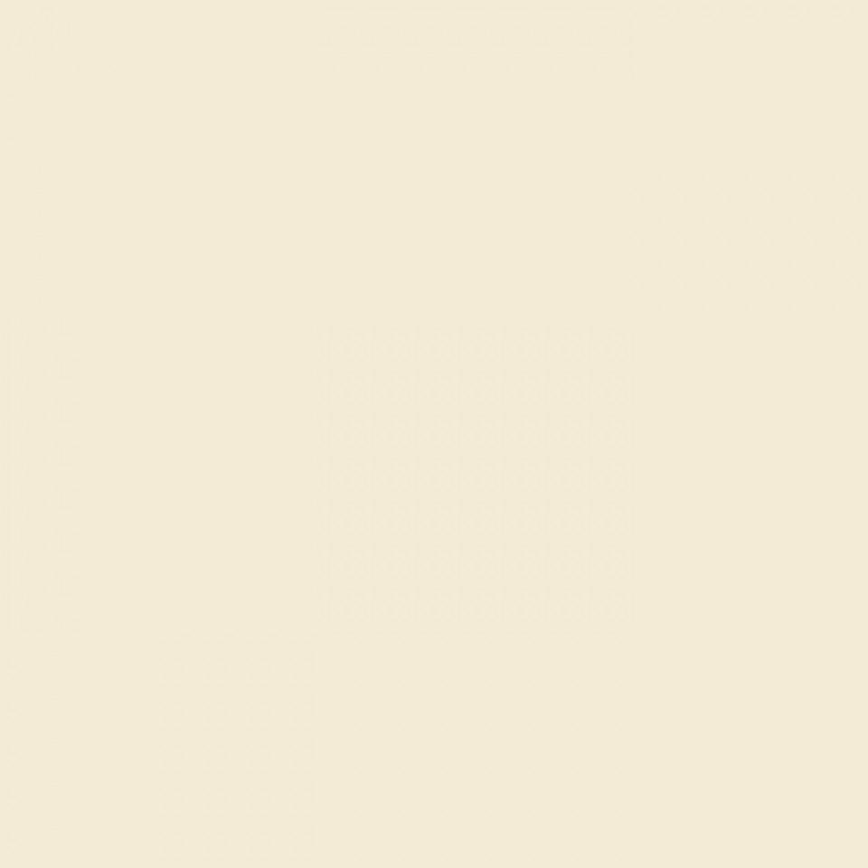 Линолеум коммерческий акустический Grabo Acoustic 43 Uni 1008-275