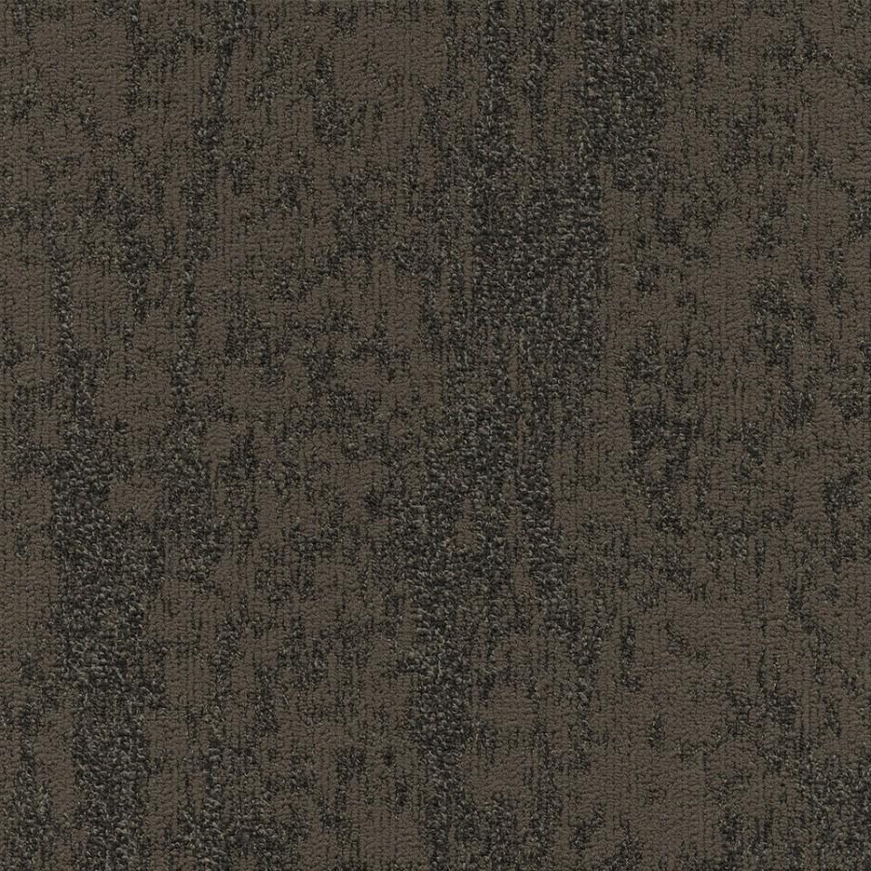 Ковровая плитка Modulyss Leaf 668