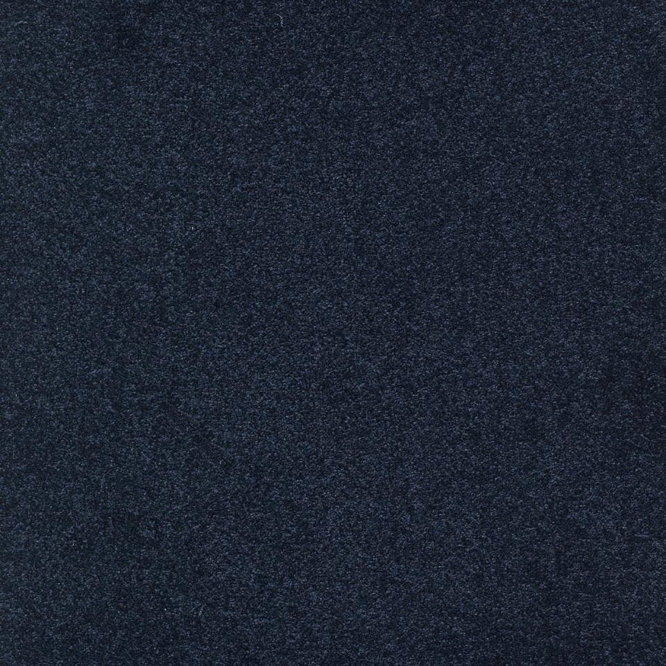 Ковровая плитка Modulyss Gleam 581