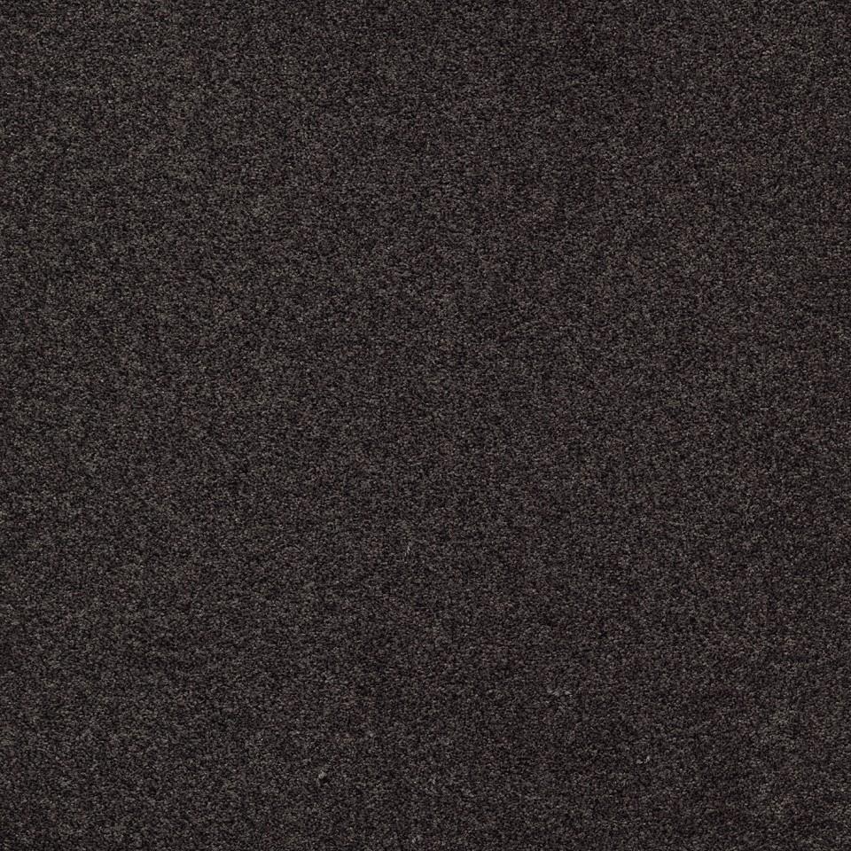 Ковровая плитка Modulyss Gleam 866