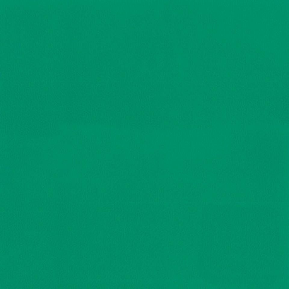 Спортивный линолеум Tarkett Omnisport reference field green купить