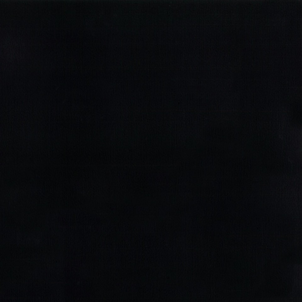Спортивный линолеум Tarkett Omnisport reference black купить