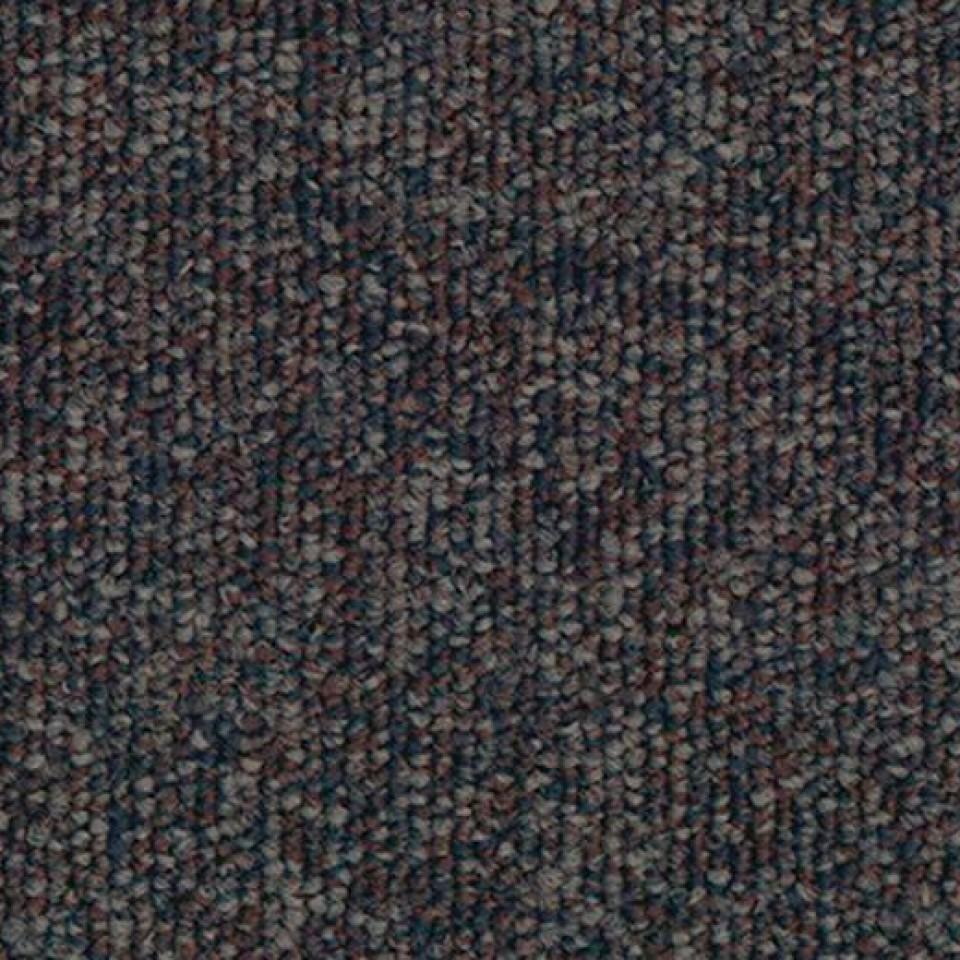 Apex640 260 mulberry