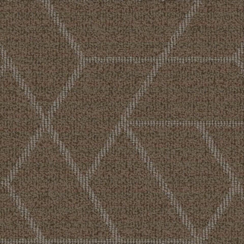 Ковролин BIG OrigamiXL Impressions  330