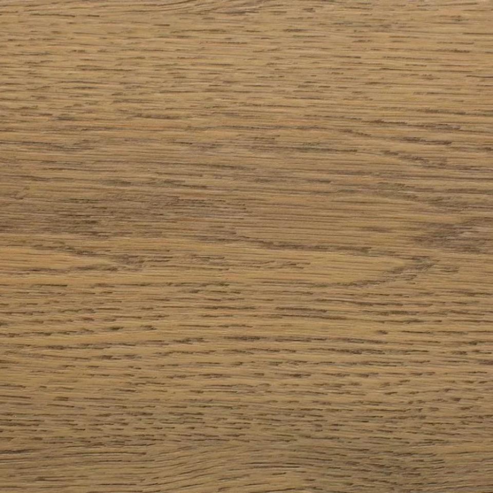 Кварц-виниловая плитка Alpine Floor Intense Бурый Лес