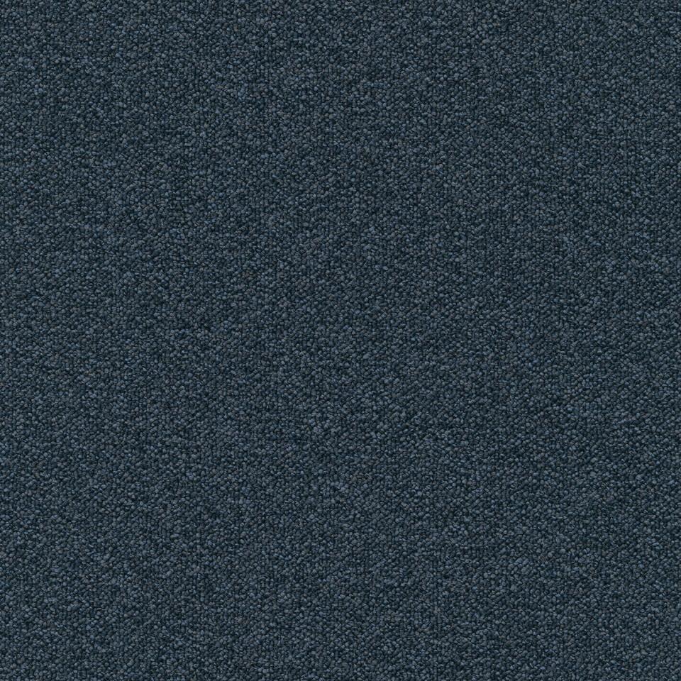 Ковровая плитка Modulyss Perpetual 592
