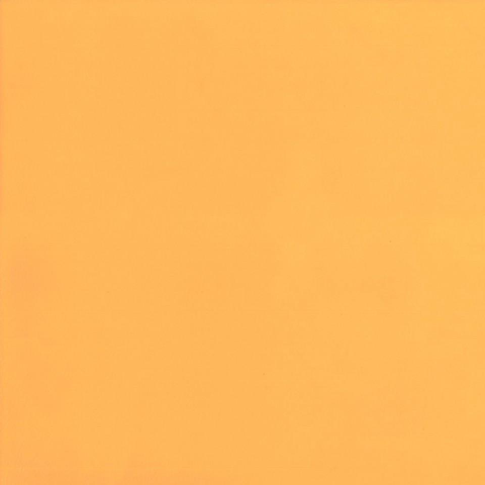 Спортивный линолеум Tarkett Omnisport reference yellow купить