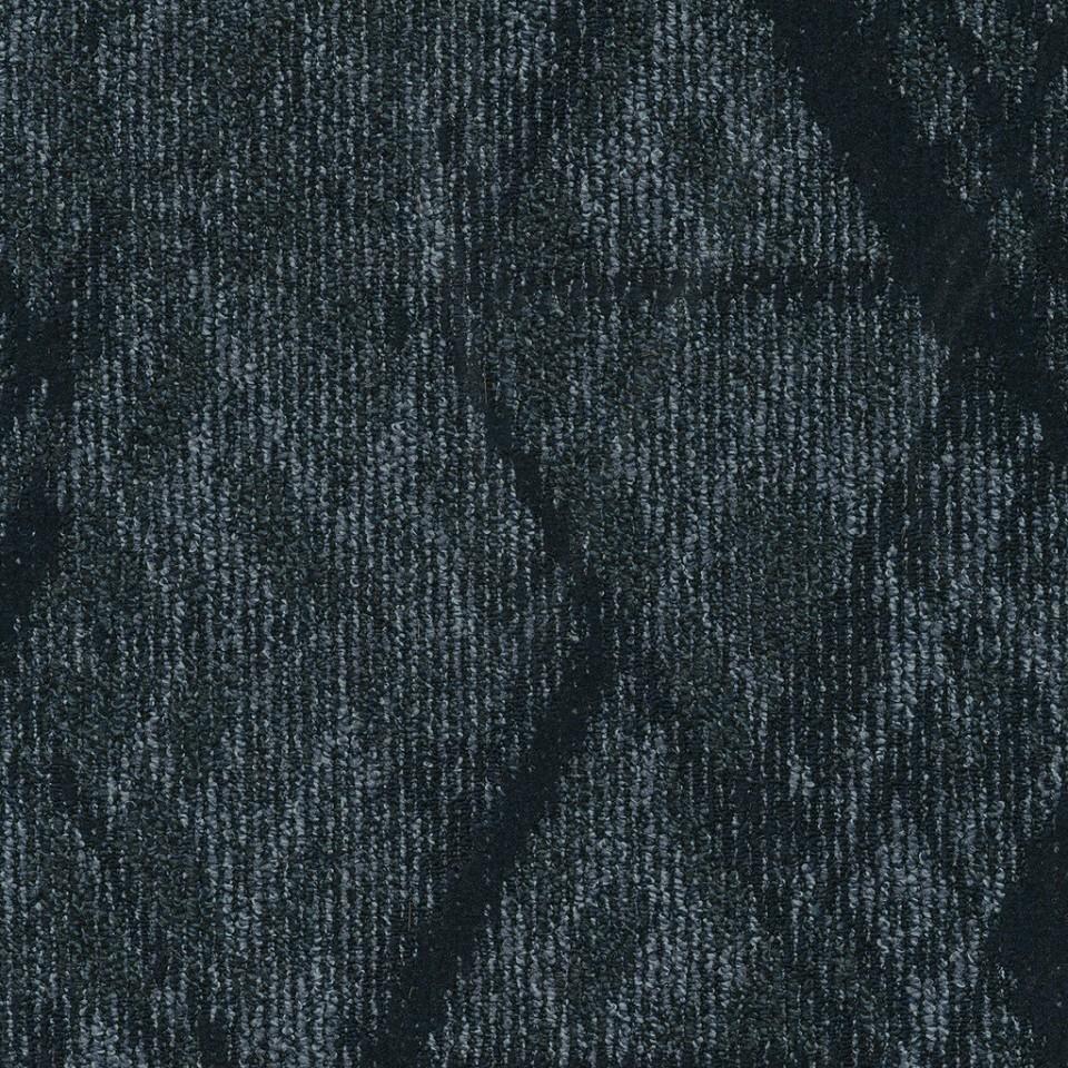 Ковровая плитка Modulyss Mxture 524