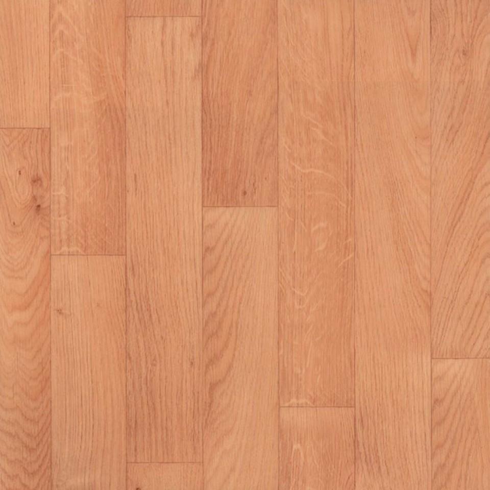 Спортивный линолеум Tarkett Omnisport reference oak classic купить