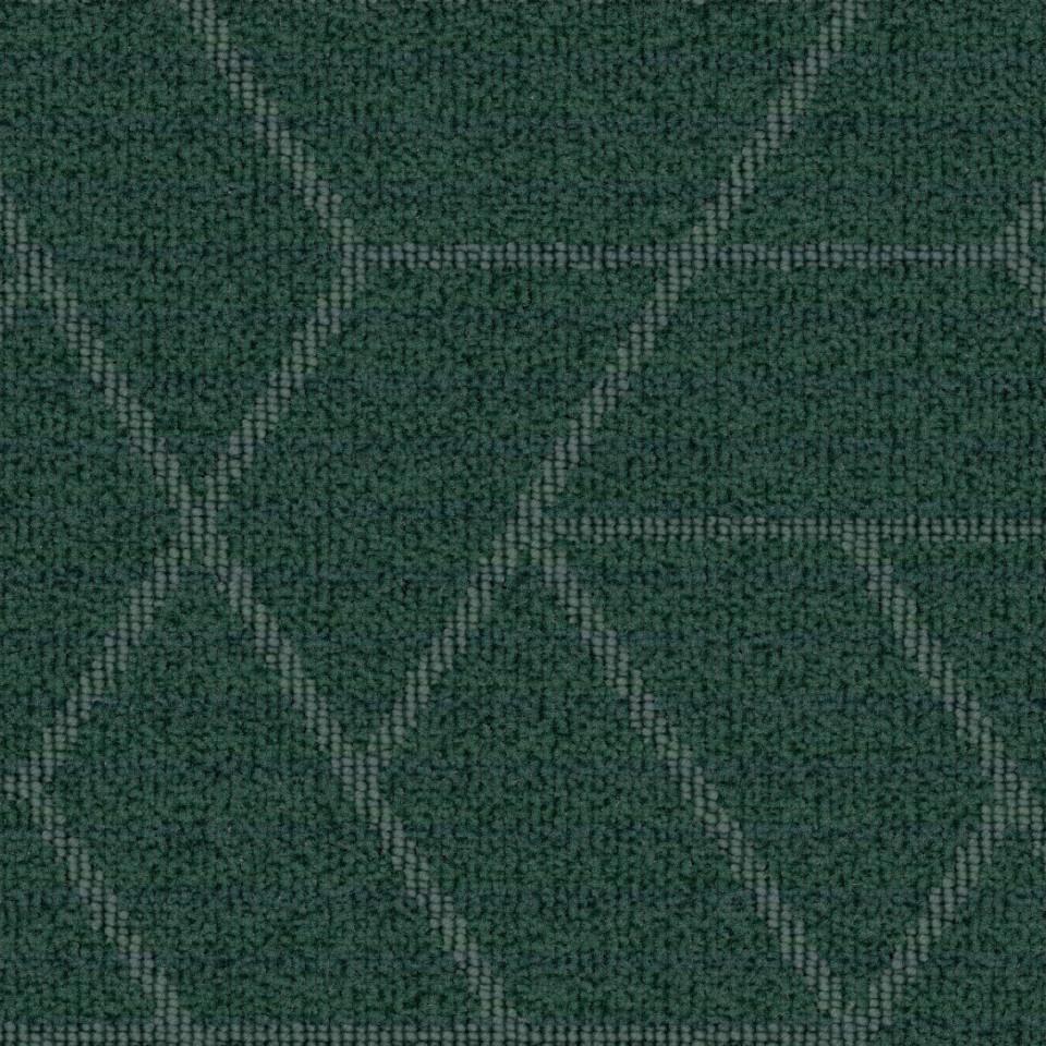Ковролин BIG OrigamiXL Impressions  877