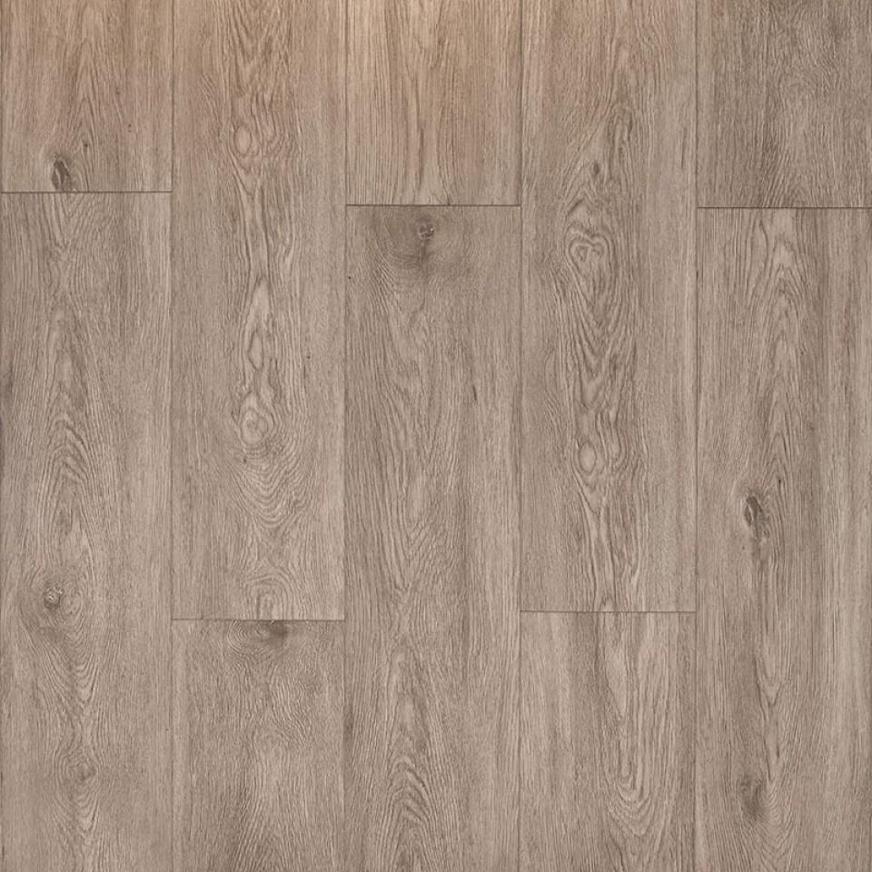 Кварц-виниловая плитка Alpine Floor Grand Sequoia Атланта