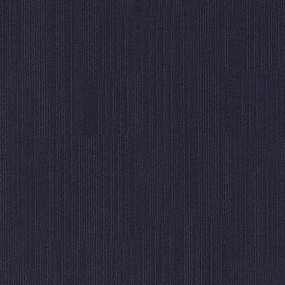 Ковровая плитка Modulyss Fashion& 482