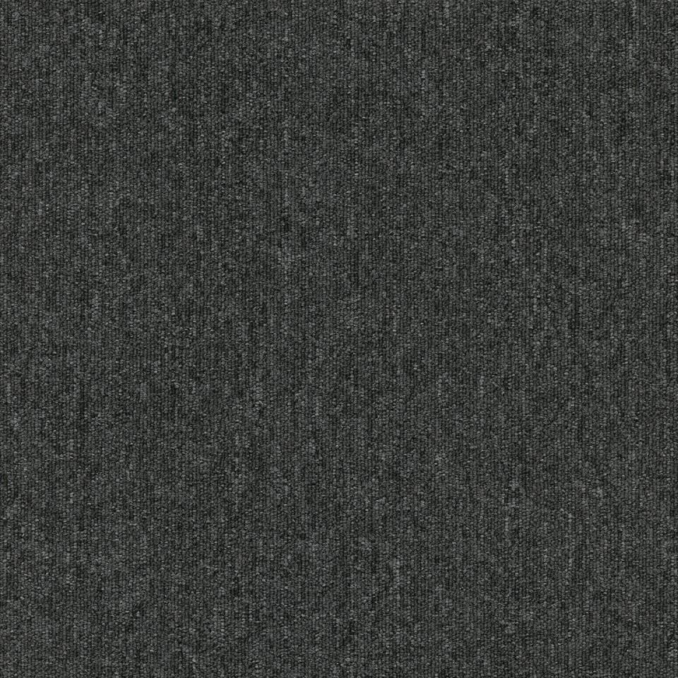 Ковровая плитка Modulyss Normal 942