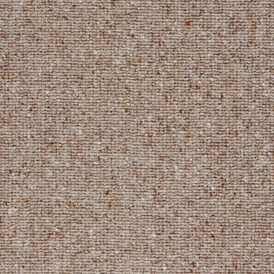 Ковролин Balta Lothian Wool Berber 2843 0840
