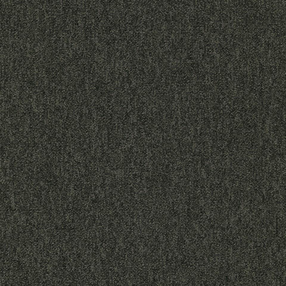 Ковровая плитка ModulyssStep 616