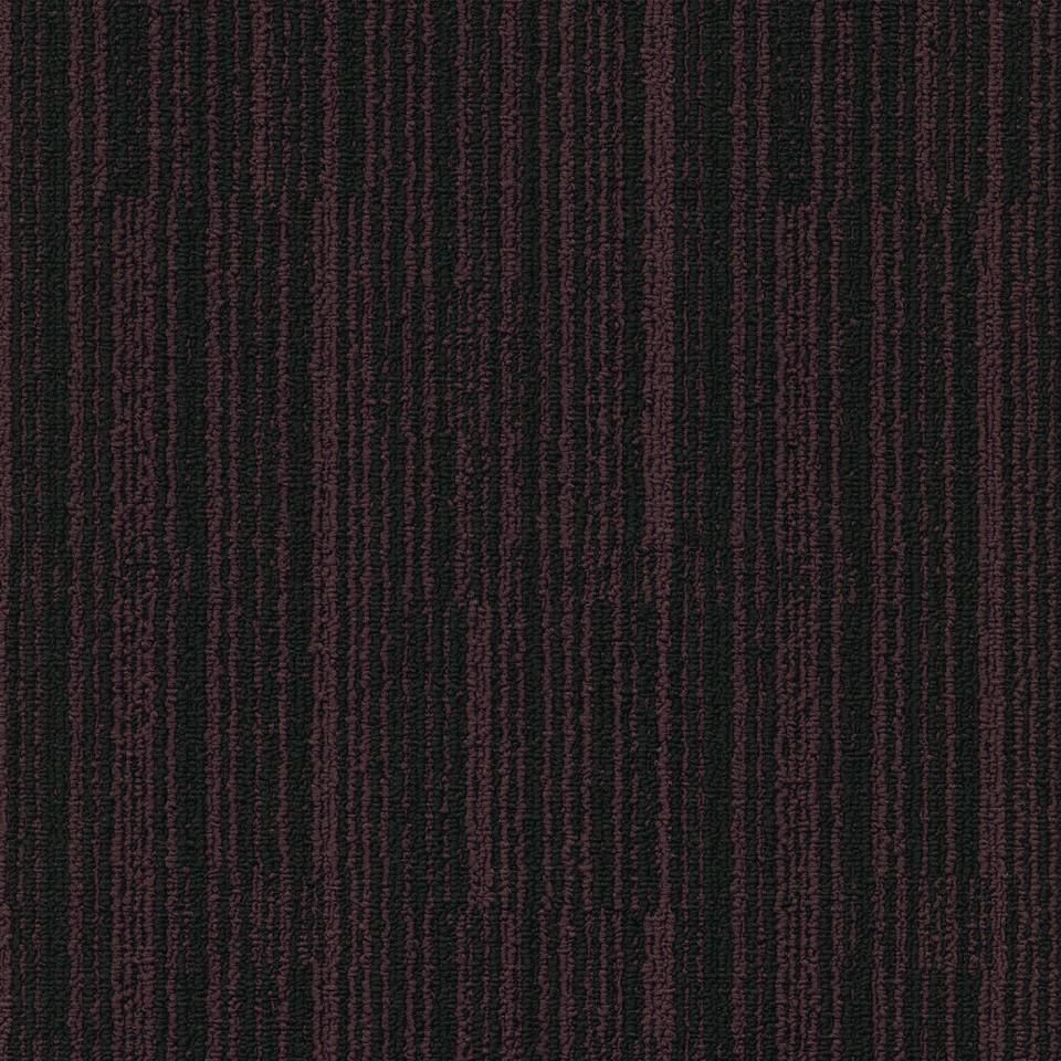 Ковровая плитка Modulyss Black& 832