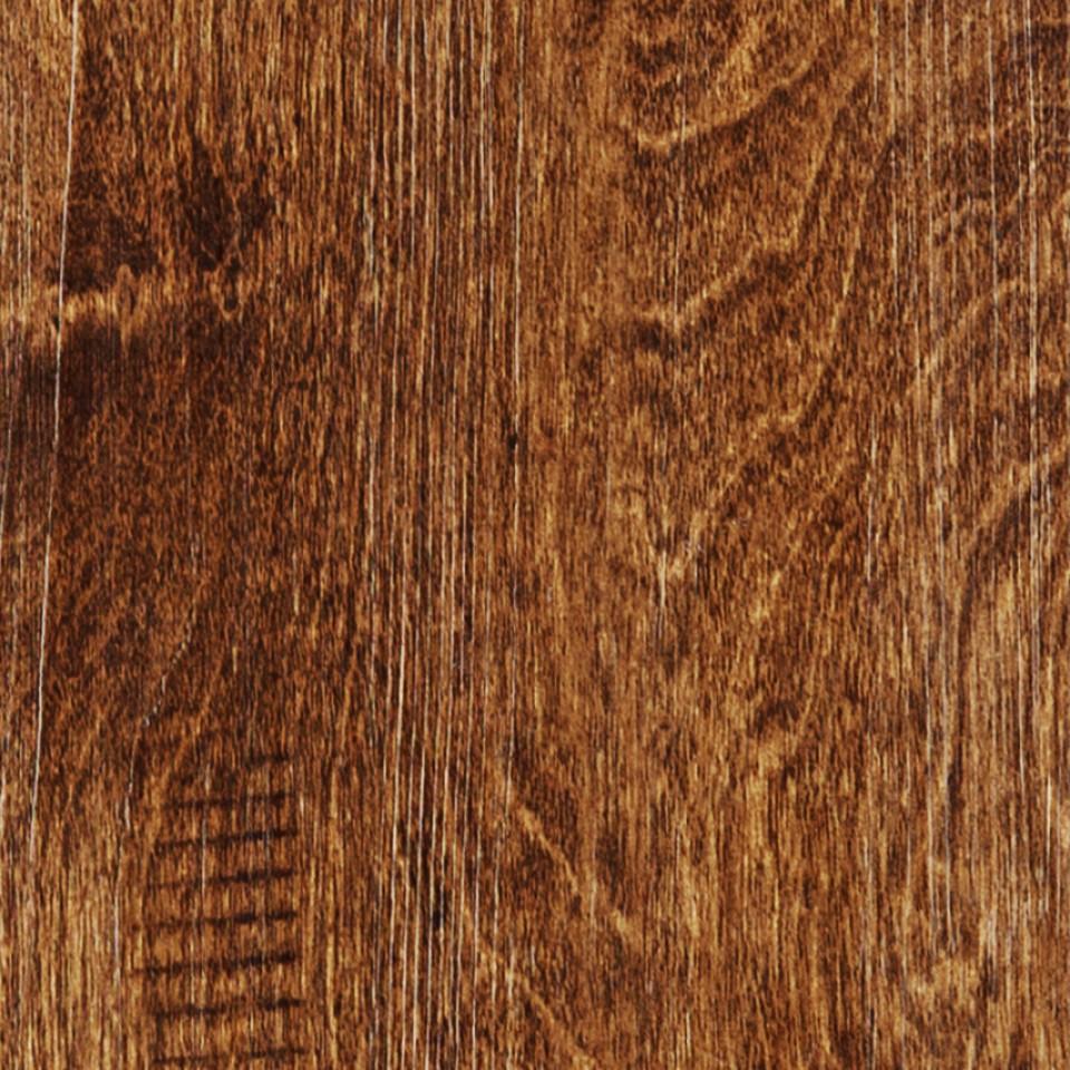 Кварц-виниловая плитка Alpine Floor Classic Дуб Антик