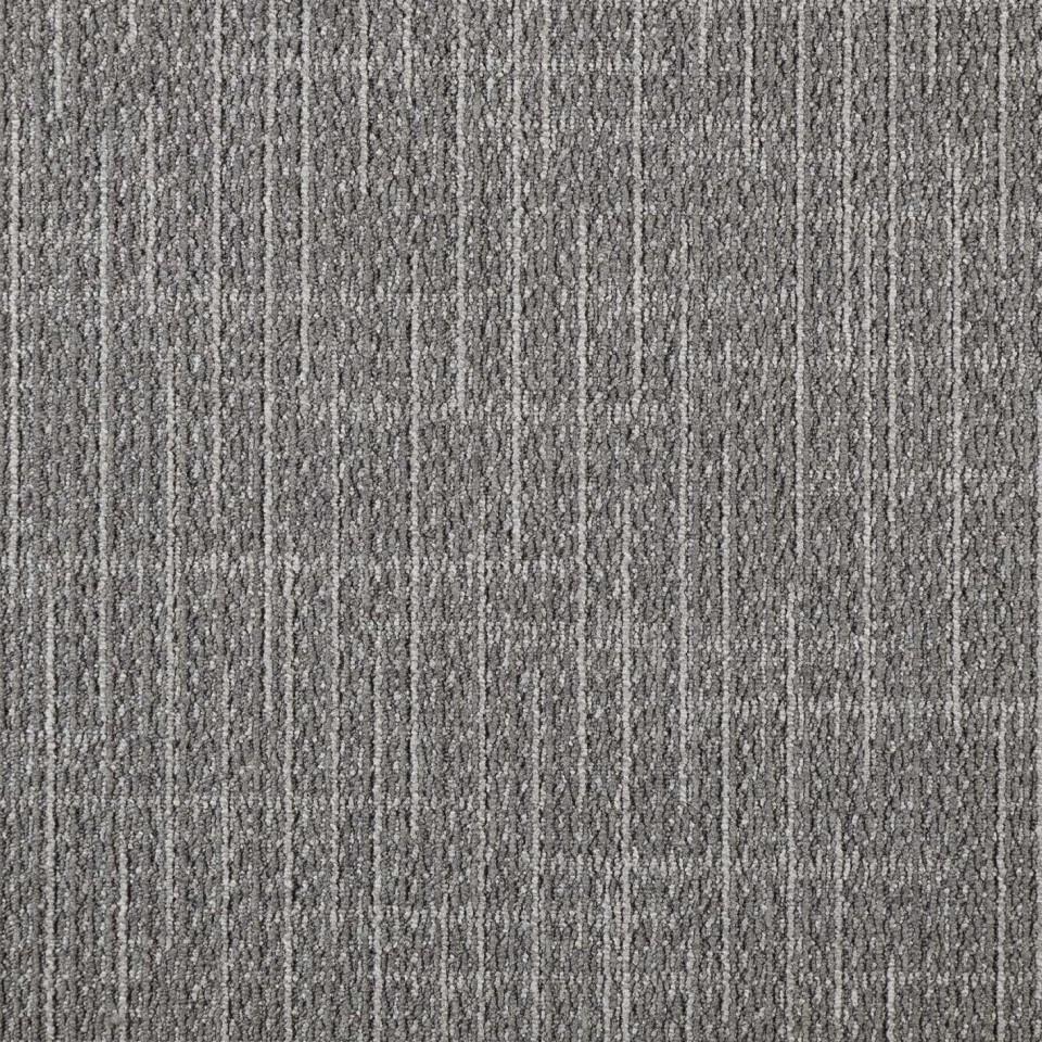 Ковровая плитка Modulyss DSGN Tweed 136