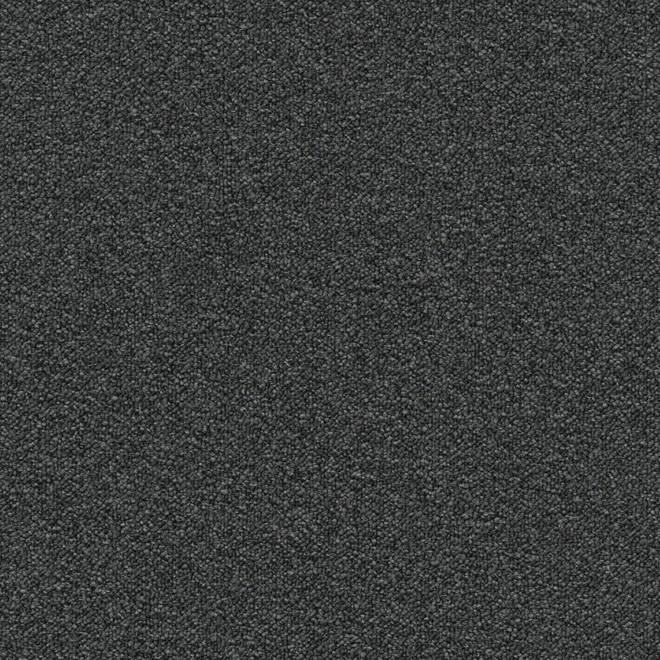 Ковровая плитка Modulyss Perpetual 965