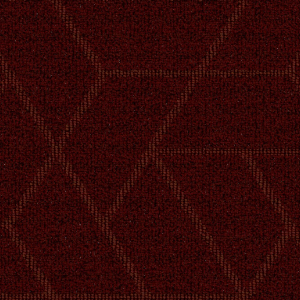 Ковролин BIG OrigamiXL Impressions  847