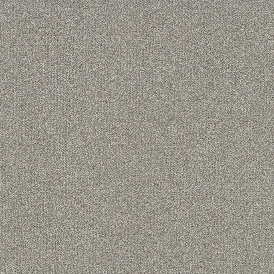 Ковровая плитка Modulyss Spark 102