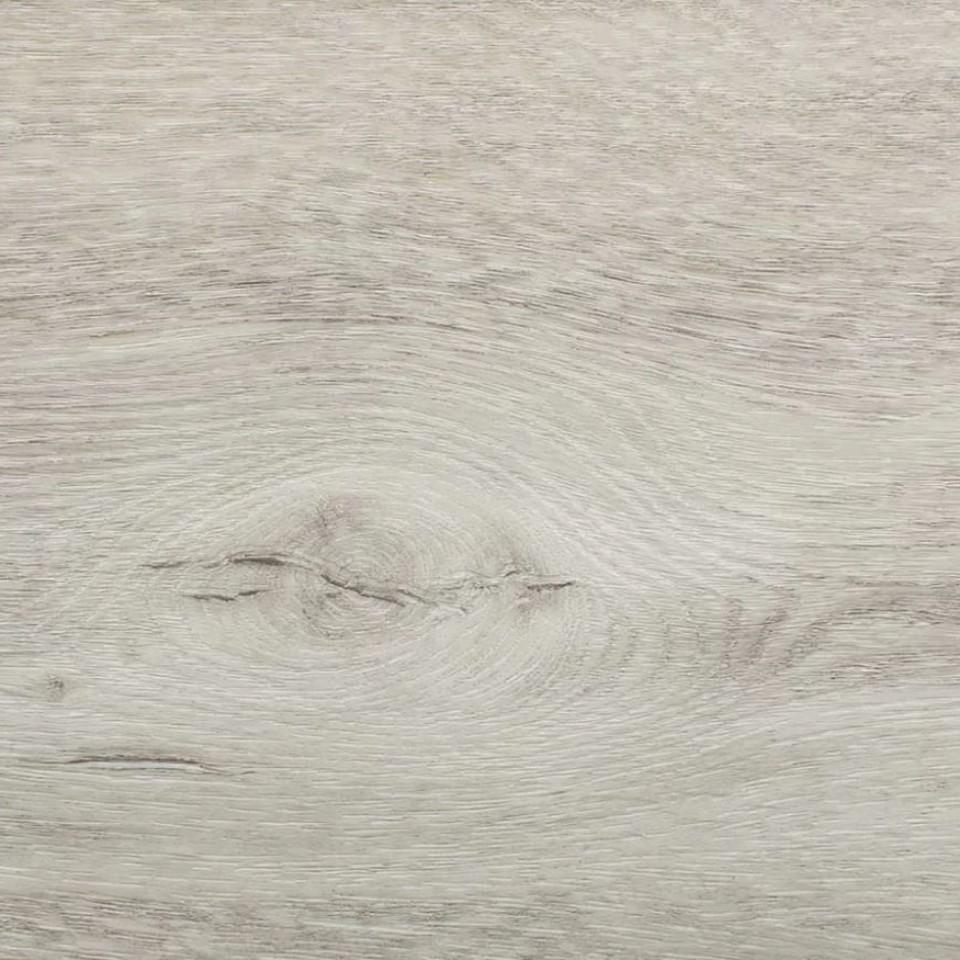 Кварц-виниловая плитка Alpine Floor Intense Шервудский Лес