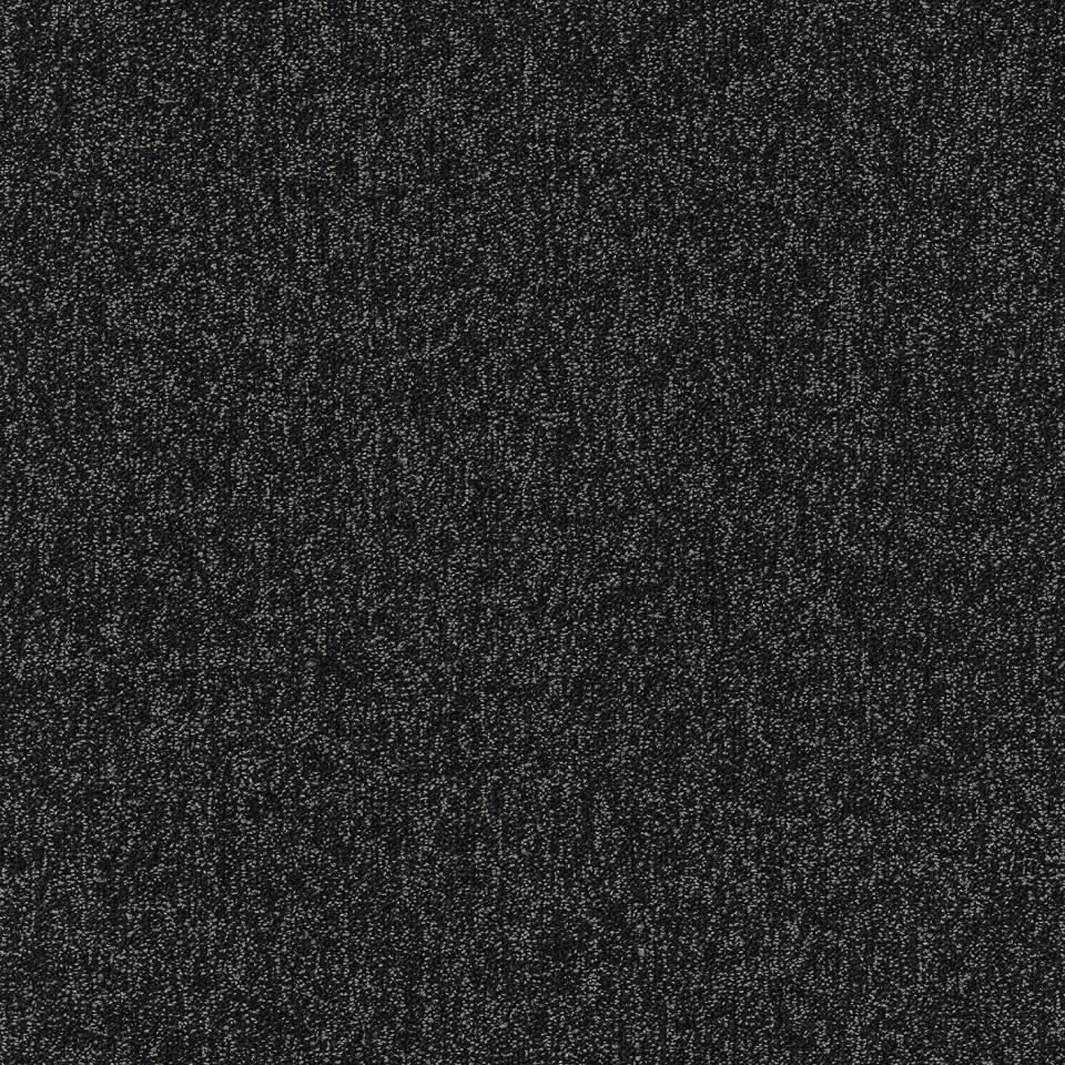 Ковровая плитка Modulyss Spark 907