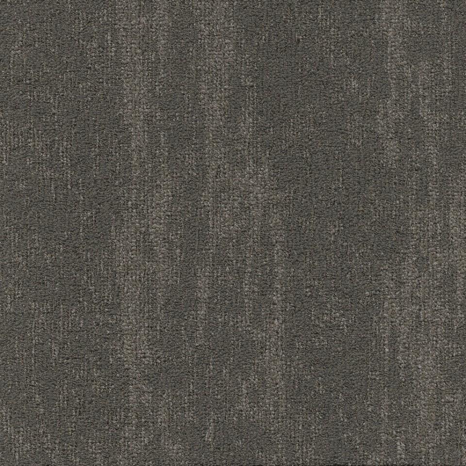 Ковровая плитка Modulyss Leaf 850
