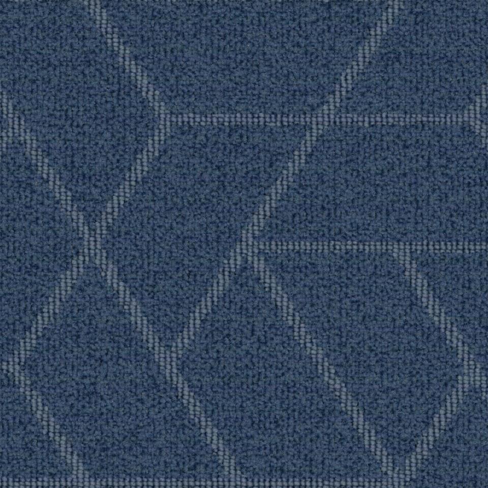 Ковролин BIG OrigamiXL Impressions  893