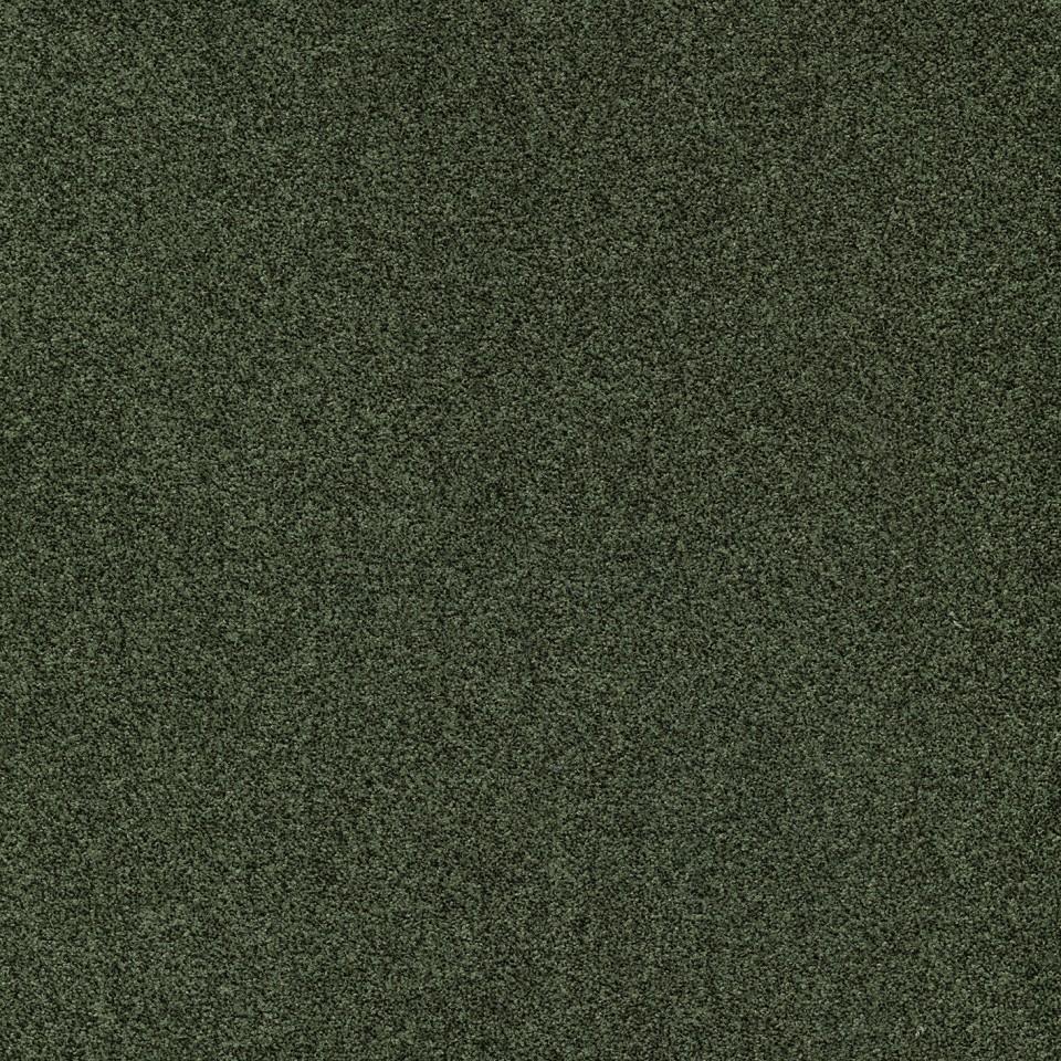 Ковровая плитка Modulyss Gleam 609