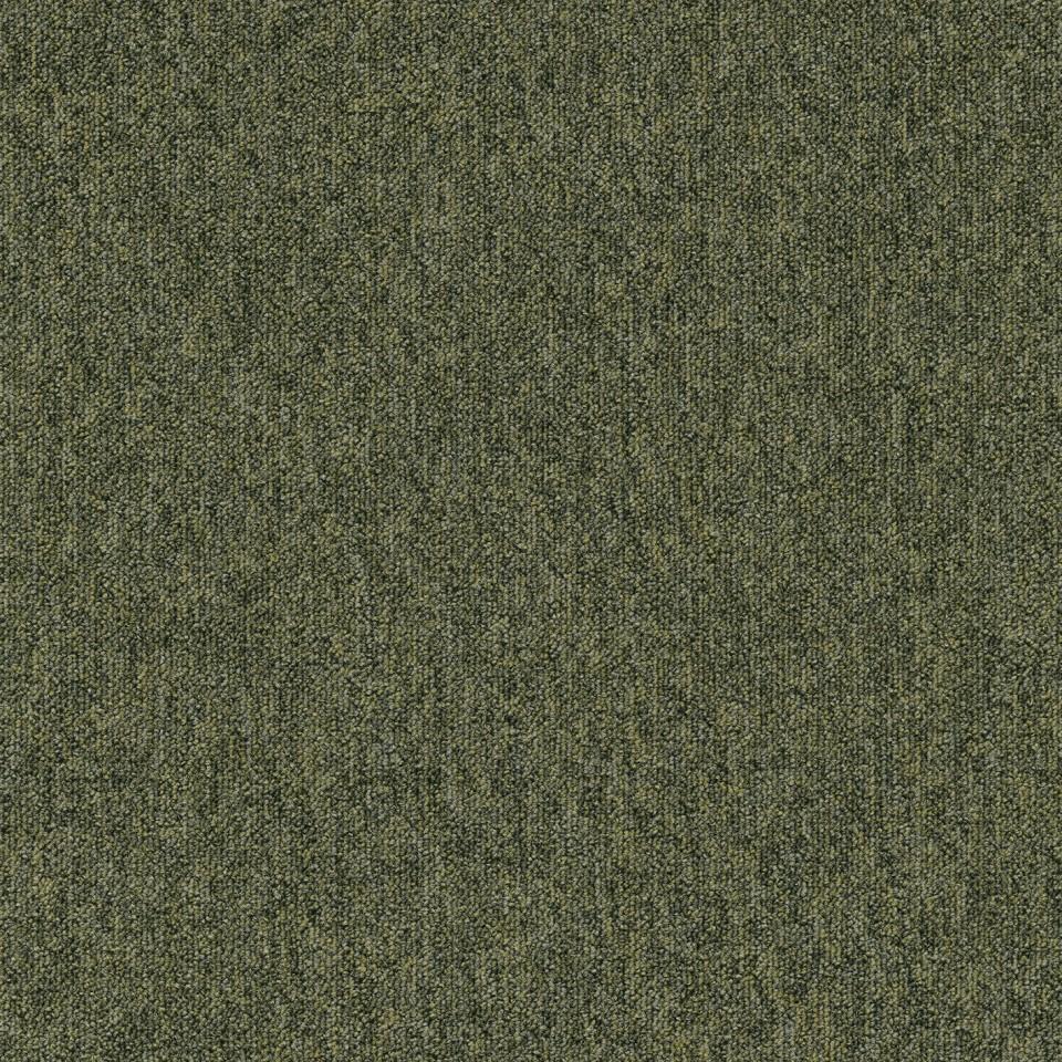 Ковровая плитка Modulyss Alpha 606
